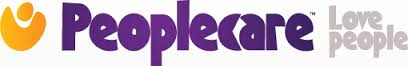 Peoplecare Logo