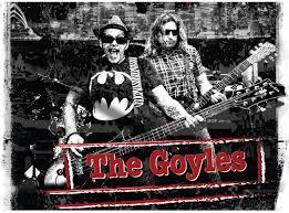 The Goyles